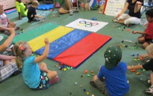 Extracurricular Activities for Kids with Special Needs