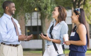 Successful Summer Vacation Tips for High School Students