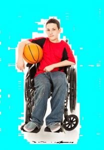 Common Physical Disabilities in Children
