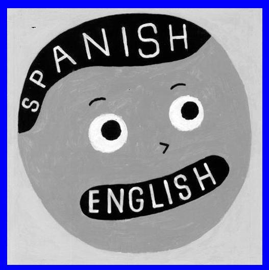Bilingual Special Education