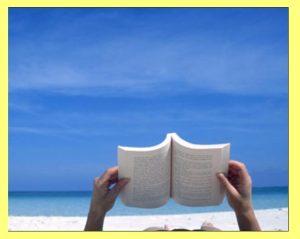 Learning Over Summer Break