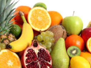 How to Prevent Acne diet
